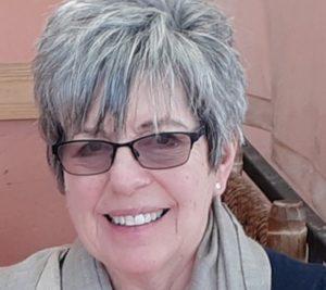 Helen Godson
